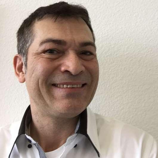 Singles Aus Castiel, Partnersuche in Rheinfelden
